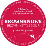 brownknowe
