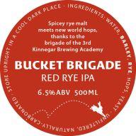bucket-brigade