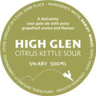 high-glen