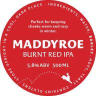 maddyroe