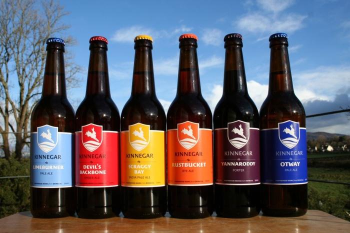 Six Beers_3351