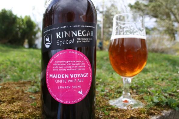 Maiden Voyage_Mini