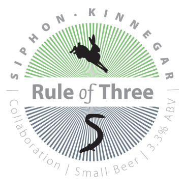 rule-of-three_grey-02